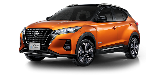 Nissan_Kicks_e_Power